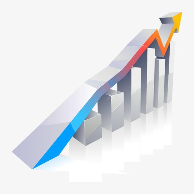 通达重工2108年上半年销售额增长迅猛,经营成效显著