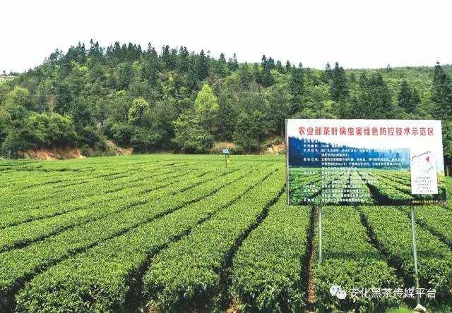 农业农村部:关于有机肥生产和施用机械的补贴说明