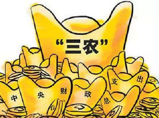 天津市对生产企业和施用农户进行千万元专款进行补贴