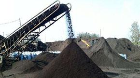 农业部与财政部联合关于有机肥设备补贴的相关政策