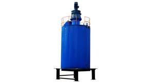 高温好氧发酵腐熟过程及高温发酵罐的作用