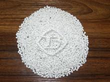工业盐颗粒